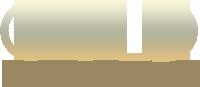 Lombard Gold Szczecin